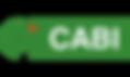 cabi logo.png