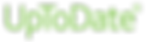 UpToDate logo.png