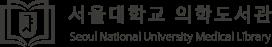 logo-02-1.png