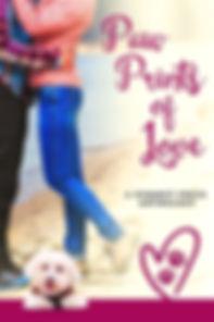 Paw Prints of Love Ebook Cover.jpg