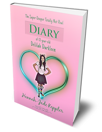Delilah Darkleen 3D Book Image.png