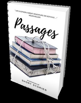 Passages Anthology