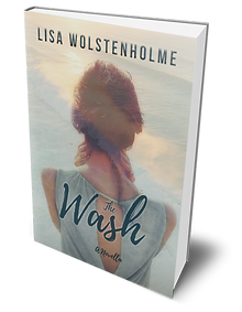The Wash - 3D Book Image.png