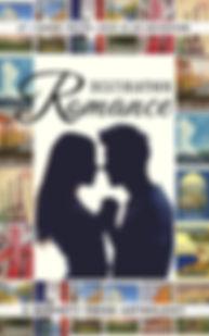 Destination Romance Cover.jpg