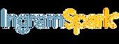 IngramSpark - Logo - Trans.png