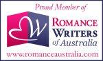 RWA-Logo-Proud-Member-Landscape-150x90.j