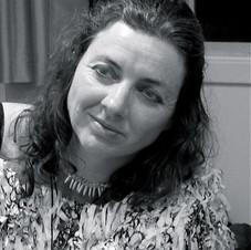 Sara Whincup - Platinum Author