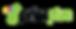 iPrintPlus - Logo - Trans.png