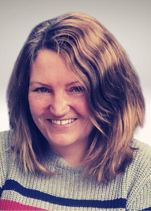 Lisa Wolstenholme - Director