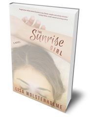 The Sunrise Girl