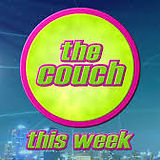 The Couch.jpg