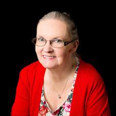 Linda M Blackshaw