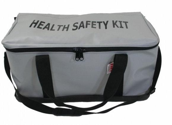 R&B Fabrications Health Safety Kit Bag