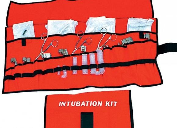 R&B Fabrications Intubation Kit