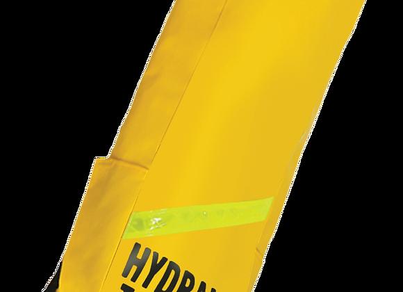 R&B Fabrications XL Hydrant Tool Bag