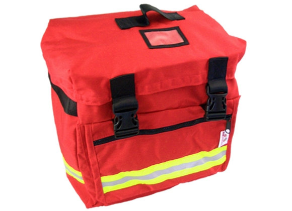 R&B Fabrications Forestry Hose Pack