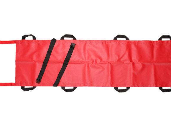 R&B Fabrications Emergency Soft Stretcher