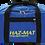 Thumbnail: R&B Fabrications HAZMAT Equipment Bag