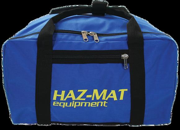 R&B Fabrications HAZMAT Equipment Bag