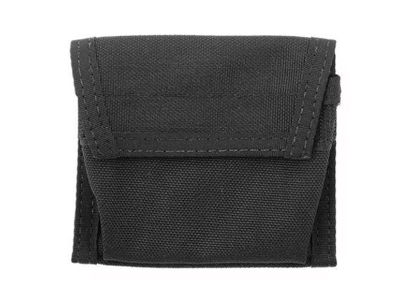 R&B Fabrications Glove Case - Large