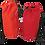 Thumbnail: R&B Fabrications Small Rope Bag