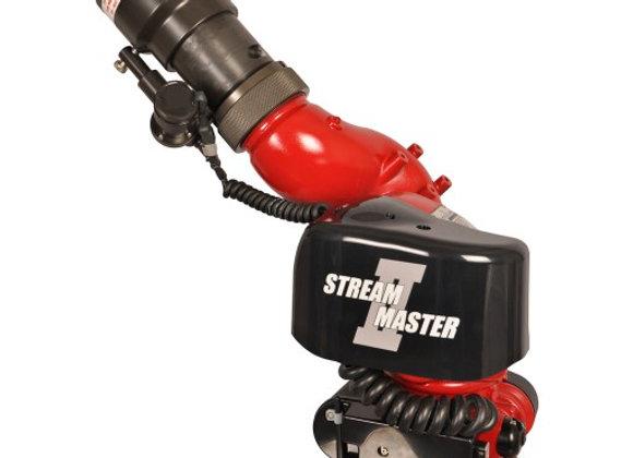 Akron Brass Style 3482StreamMaster II Electric Fire Monitor 1250 GPM
