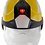 Thumbnail: Pacific - F15 Jet Style Structural Firefighting Helmet - NFPA