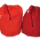 Thumbnail: R&B Fabrications Large Rope Bag