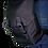 Thumbnail: R&B Fabrications Gas Mask / Respirator Bag