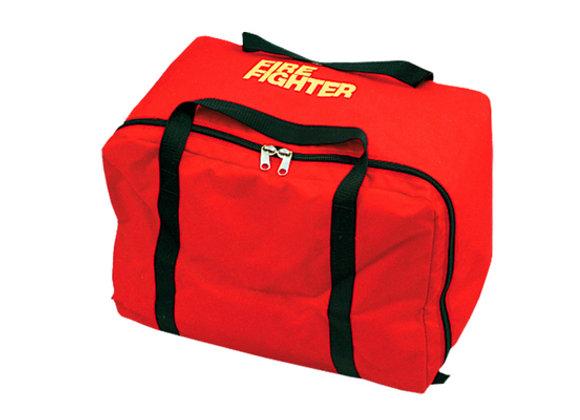 R&B Fabrications XXX Supersized ECONO Gear Bag