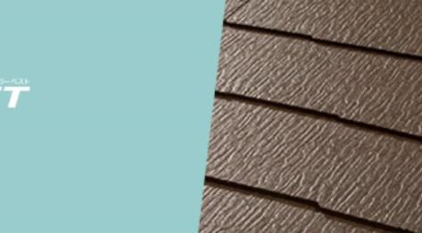 Kmew 지붕재 _ Colorbest QUAD 시리즈