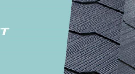 Kmew 지붕재 _ Colorbest Glassa 시리즈