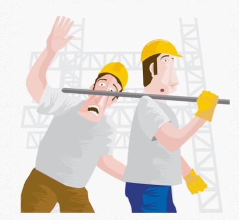 건축주 직영공사시 산재보험료 가입하기