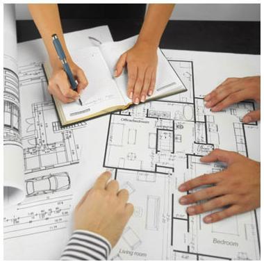 주택설계의 중요성 고려할 사항