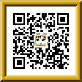 honokuni-catterycomF.png