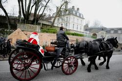 9 - Festivités ville en Victoria Duc