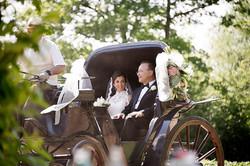 2014-06-07 la mariée et son père