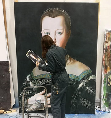 Exhibition pic.jpg