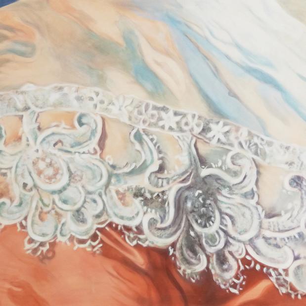 lace detail final.jpg
