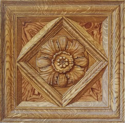 Final wood piece cropped2.jpg