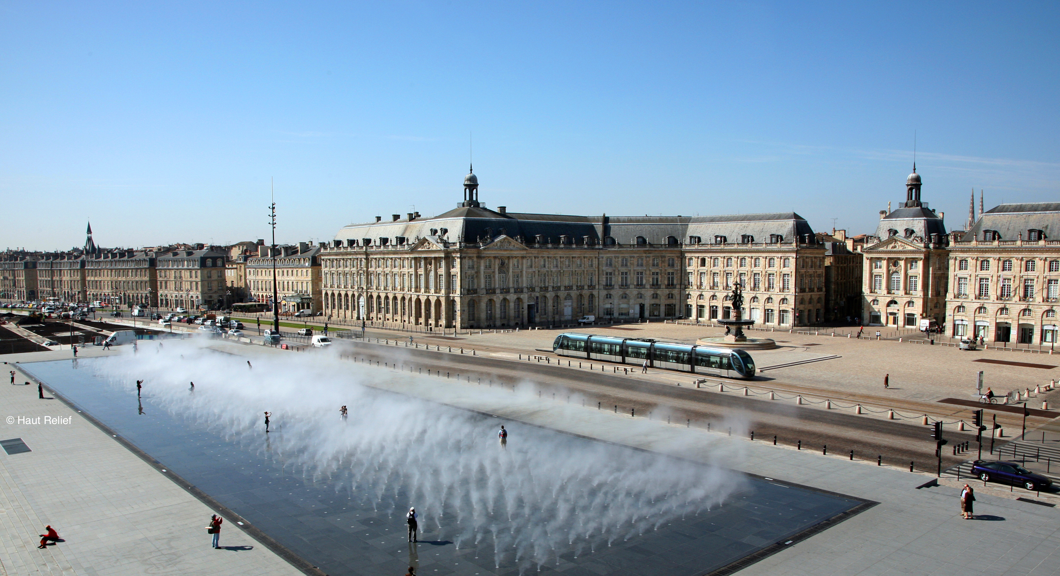 Bordeaux Food Tour
