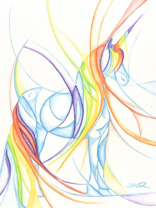 Unicorns Galore
