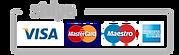 logo-stripe-272r72_edited.png