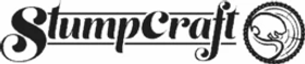 Stumpcraft_Header_Logo_256x.webp