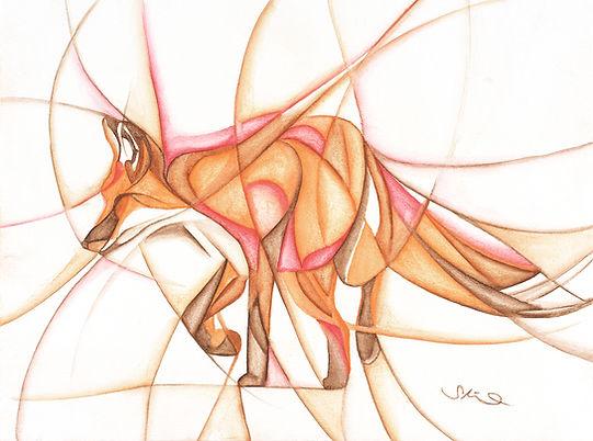Fox landscape.jpg