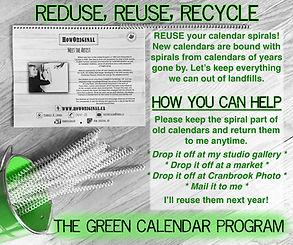 Calendar reuse.jpg