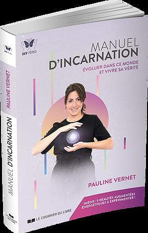 ManuelIncarnation COUV 3D.png