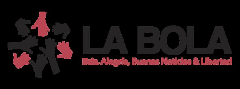 LA BOLA LOGO-01.png