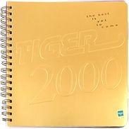 tiger-catalog.jpg