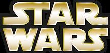 sw-logo3.png